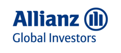 Allianz Global Investors Kapital Plus Logo