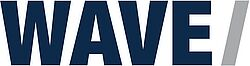 WAVE Management AG Logo