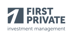 First Private Investment Management