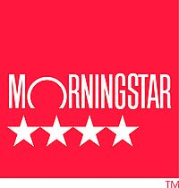 MorningstarRating: 4 Sterne