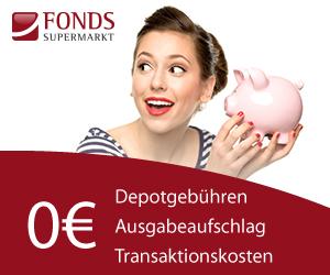 FondsSuperMarkt