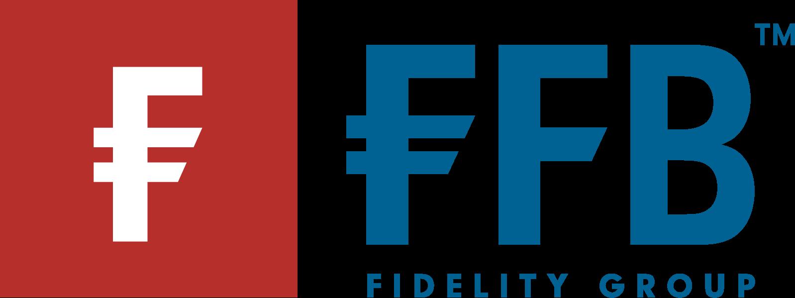 FIL Fondsbank (FFB)